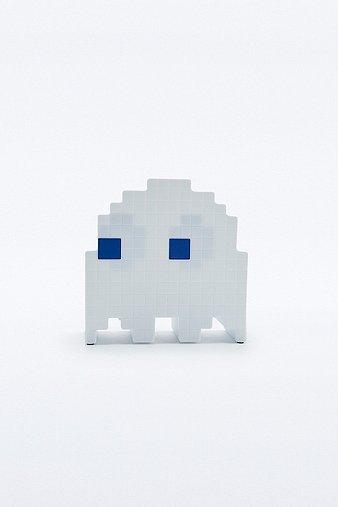 Image du produit Lampe fantôme Pacman