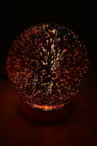 round-mirrored-galaxy-table-lamp