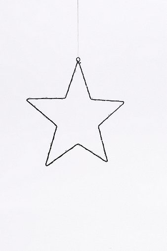 small-star-fairy-light