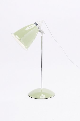 kafe-table-lamp