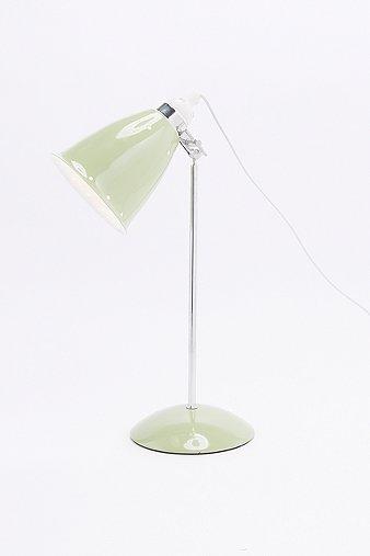 kafe-table-lamp