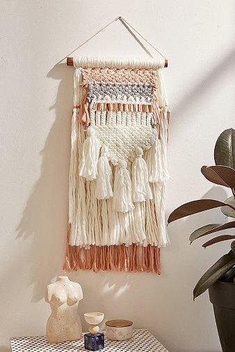 tibia-wall-hanging