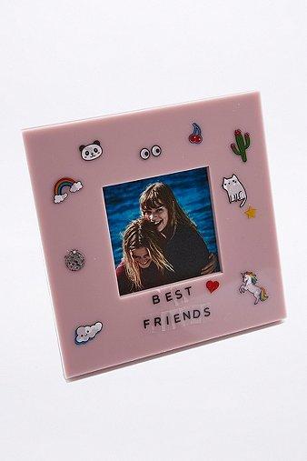 sticker-photo-frame