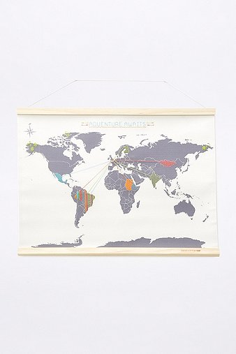 cross-stitch-map