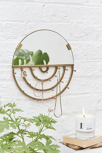 lilio-jewellery-storage-mirror
