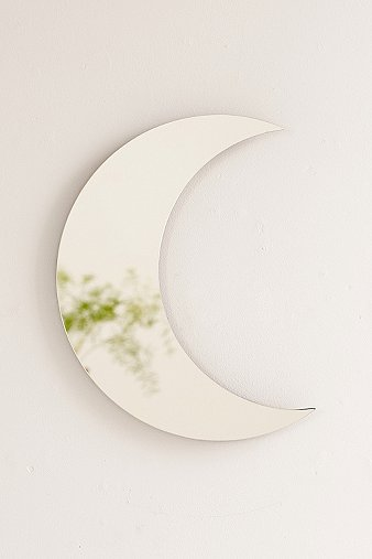 crescent-moon-mirror