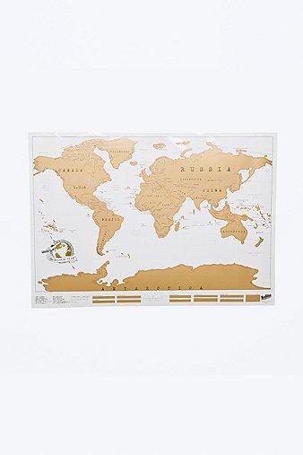 scratch-map