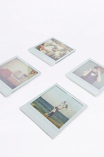 instant-photo-coasters