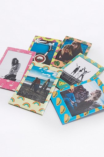 instax-icon-photo-frame-magnets
