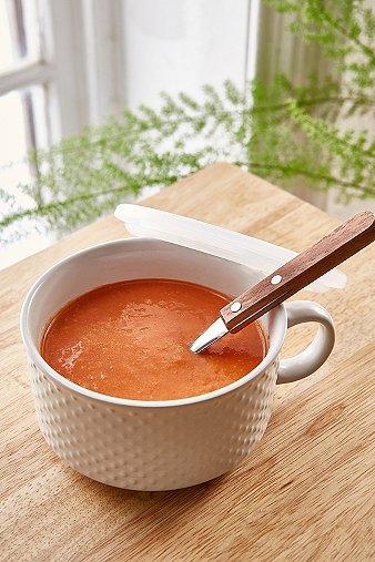 soup-to-go-mug
