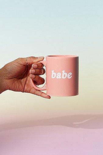 babe-mug