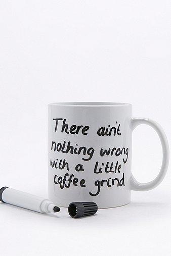 doodle-mug