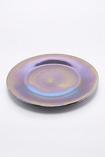small-oil-slick-plate