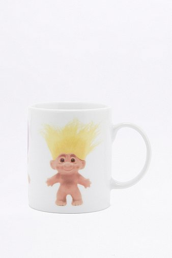 good-luck-trolls-sticker-mug