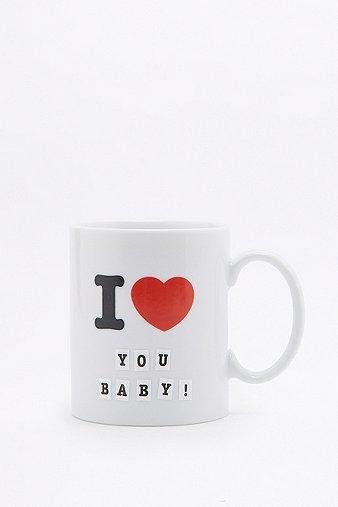 i-heart-mug