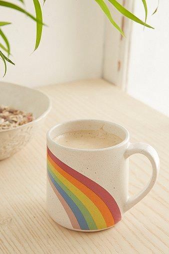 rainbow-mug