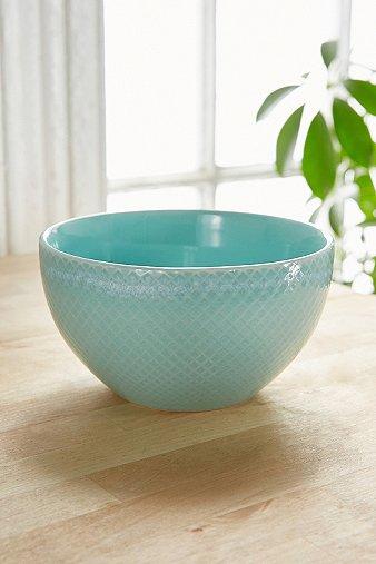 embossed-ceramic-bowl