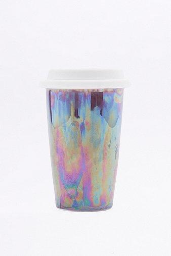iridescent-travel-mug