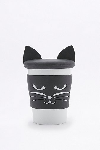 cat-travel-mug