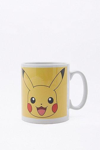 pokemon-pikachu-mug