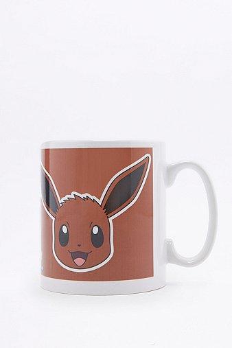 pokemon-eevee-mug
