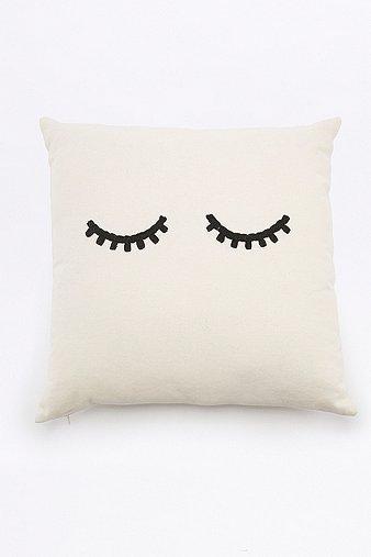 eyelash-cushion
