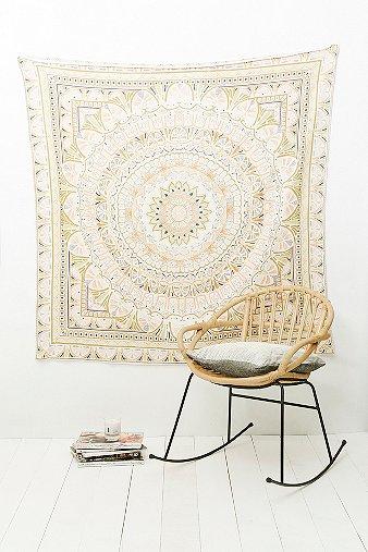 orianna-medallion-tapestry