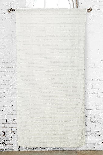 aria-sheer-fringe-ivory-curtain