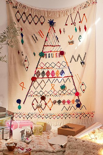 embellished-holiday-tree-tapestry