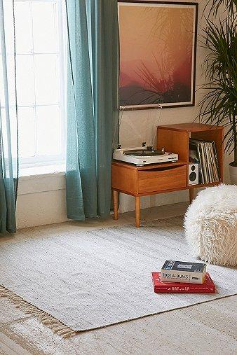 heather-banana-silk-5x7-rag-rug