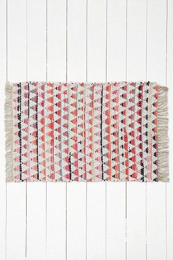 triangle-weave-2x3-rug