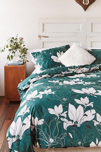 selena-floral-duvet-cover