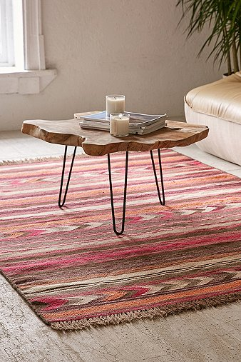 staci-3x5-woven-wool-rug