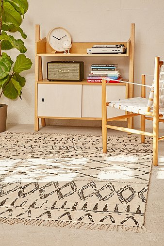 casbah-chenille-5x7-printed-rug