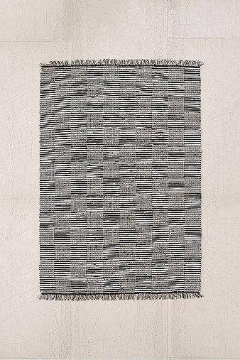 seena-5x7-basket-weave-rug
