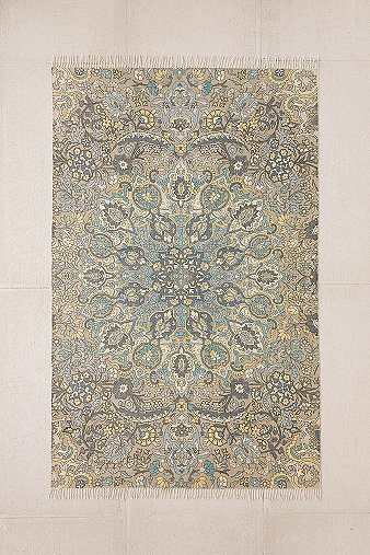 neva-medallion-printed-blue-5x7-rug