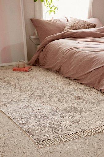alexi-5x7-printed-rug