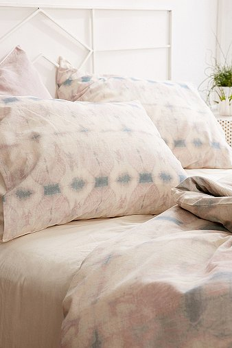 miro-shibori-pillowcase-set