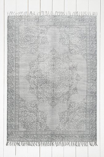 tompkins-faded-5x7-ivory-rug