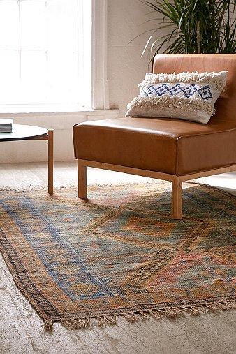 alder-overdyed-printed-jute-5x7-rug