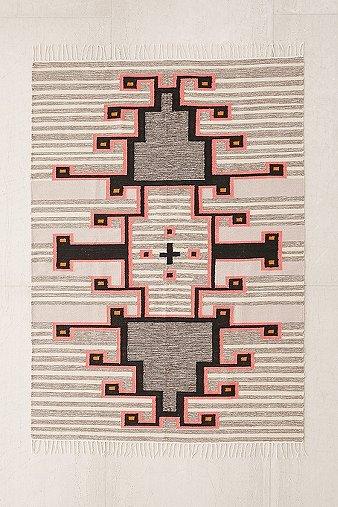 liv-scandinavian-wool-5x7-rug