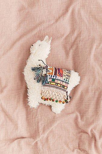 furry-llama-cushion