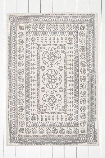 euphrates-5x7-grey-rug