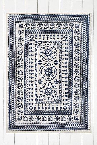 euphrates-5x7-blue-rug