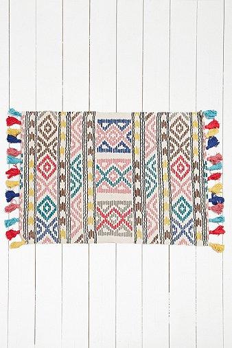 kambala-2x3-geometric-rug