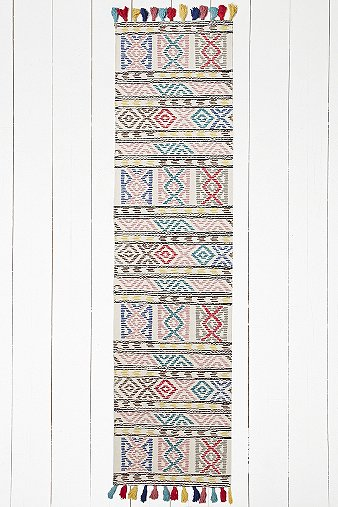 kambala-2x8-geometric-rug