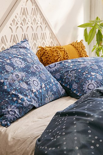 henley-folk-suzani-pillowcase-set
