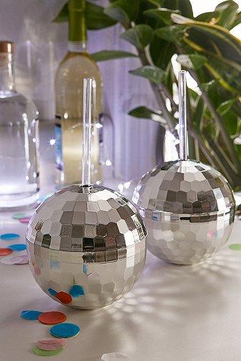 disco-sipper