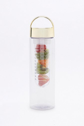gold-infuser-water-bottle