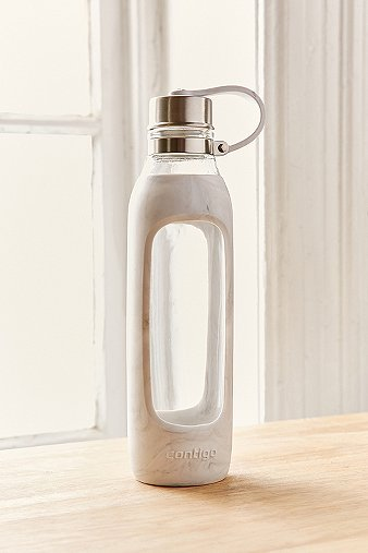 contigo-purity-marble-glass-water-bottle